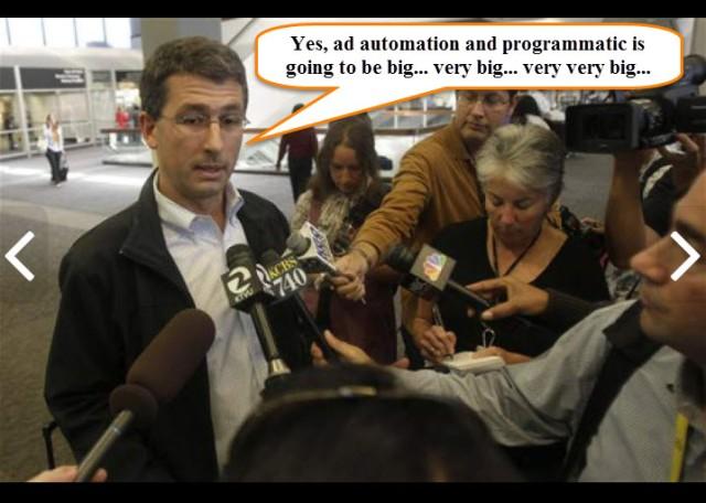 Jay Sears SFO w press w caption 2