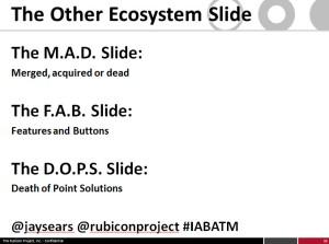 slide #11