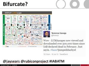 slide #6