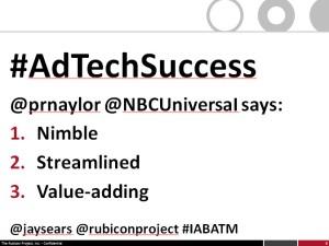 slide #8