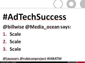 slide #9