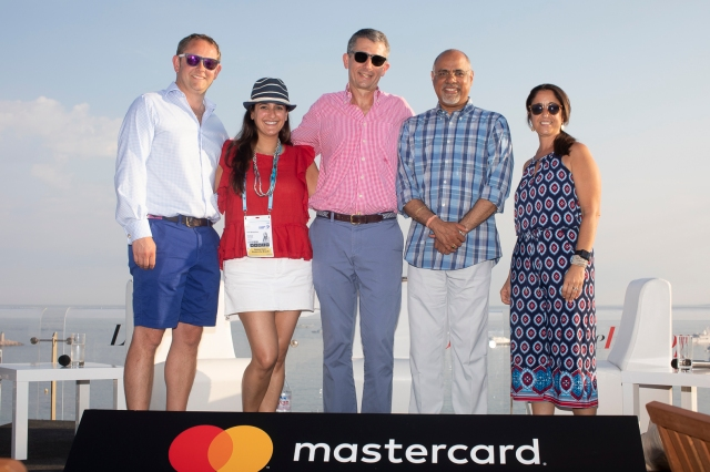 Team Mastercard Cannes 2018-9911